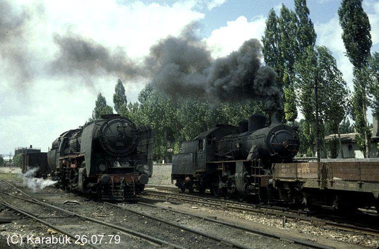 http://johannes-chlond.de/BILDERBC/public_html/CN_56162+34052_Sivas_260779_klein_BC.jpg