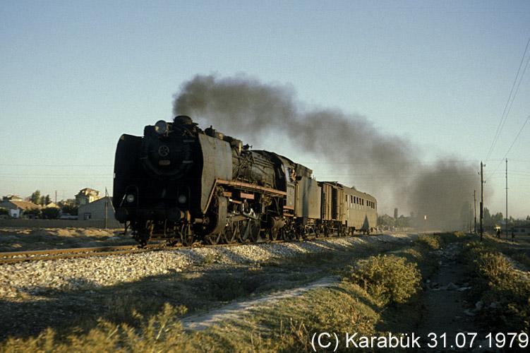 http://johannes-chlond.de/BILDERBC/public_html/EF_46054_Konya_310779-klein_BChlond.jpg