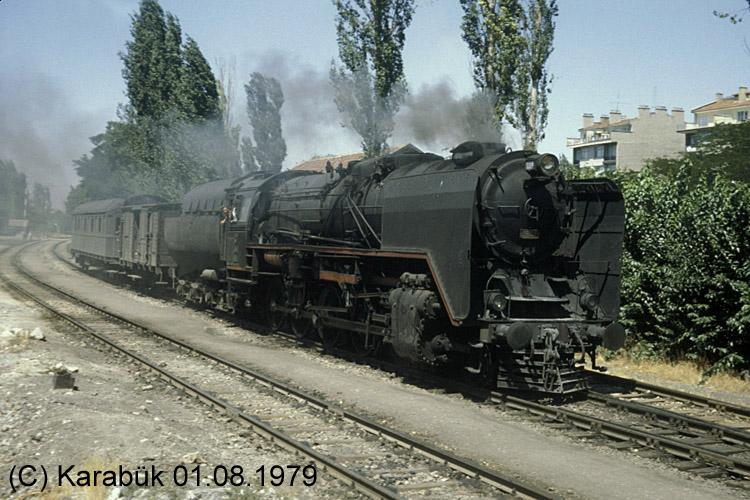 http://johannes-chlond.de/BILDERBC/public_html/EK_56152_Konya_010879klein_BC.jpg