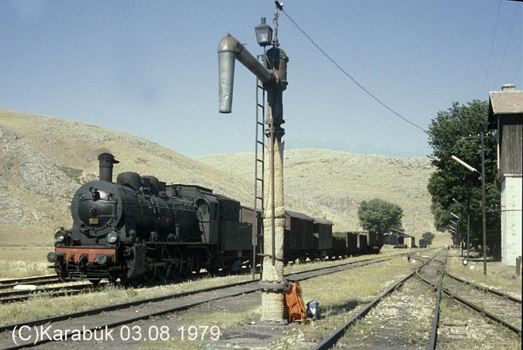 http://johannes-chlond.de/BILDERBC/public_html/EW_55043_Karakuyu_030879-klein_BChlond.jpg