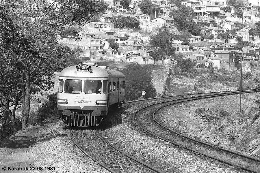 http://johannes-chlond.de/BILDERBC/public_html/TCDD1981/19810822Q_FIAT_MT_Izmir-Kemer_SW_klein.jpg
