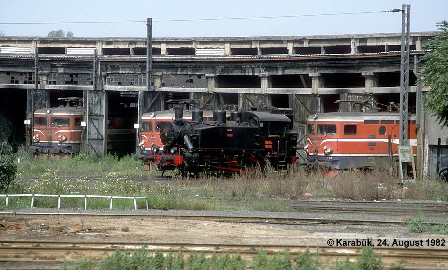 http://johannes-chlond.de/BILDERBC/public_html/TCDD1982/19820824HA_JZ62xxx_Beograd_klein.jpg