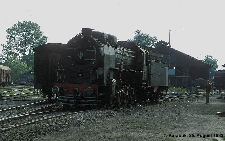 http://johannes-chlond.de/BILDERBC/public_html/TCDD1982/19820825_TCDD_4601x_Cerkezkoey_bear_Klein.jpg
