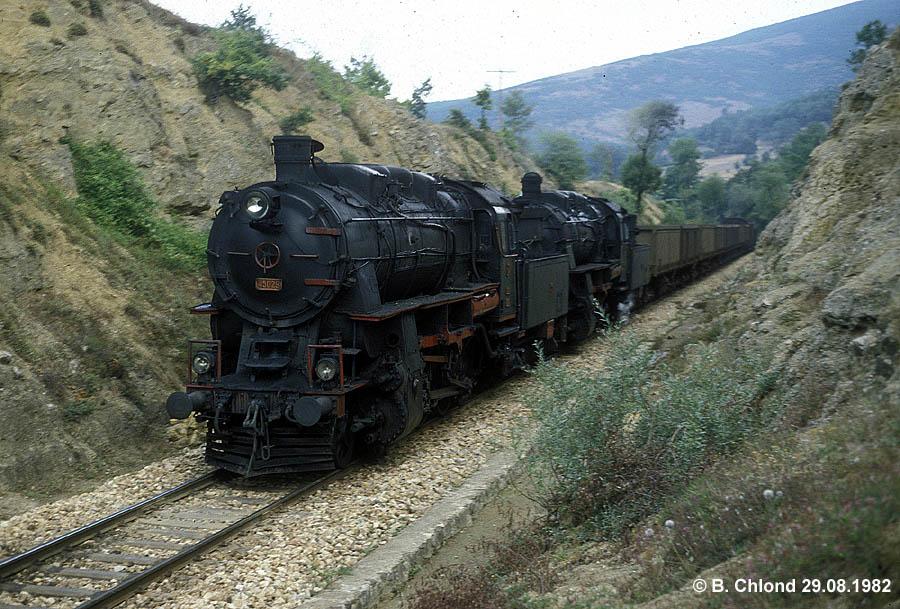 http://johannes-chlond.de/BILDERBC/public_html/TCDD1982/19820829B_450_Ladik_bear_klein.jpg