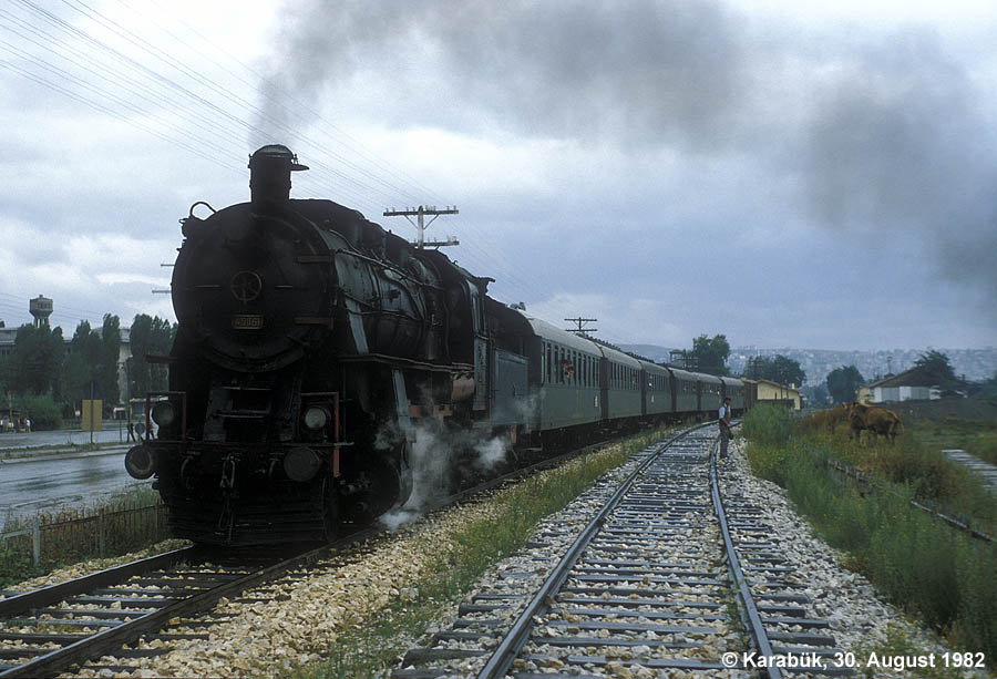 http://johannes-chlond.de/BILDERBC/public_html/TCDD1982/19820830B_45061_Samsun-Carsamba_klein.jpg